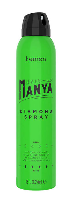 diamond-spray-HM