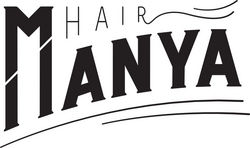 logo-Hair-Manya-NOV-2016